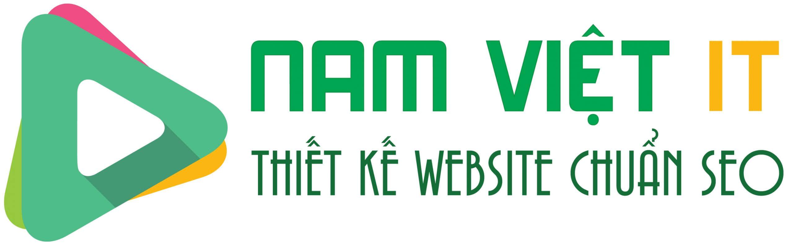 Thiết kế website chuẩn SEO tại Bà Rịa Vũng Tàu